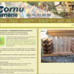 http://www.tournerie-cornu.com/