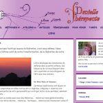 http://danielle-therapeute.fr/