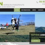 https://www.ainversionparapente.fr/