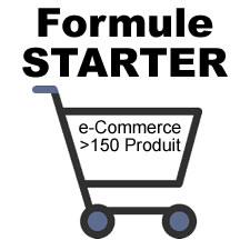 boutique Starter